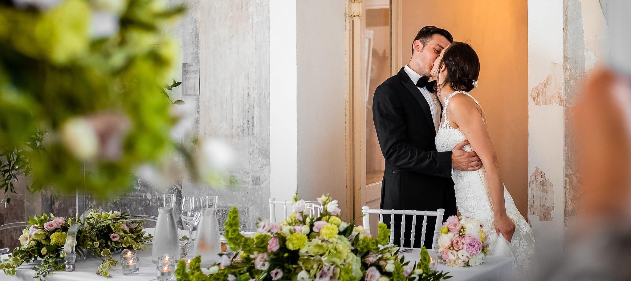 Valentina Marco Matrimonio Duomo Gorizia Castelvecchio Sagrado ritratti sposi ulivi uliveto