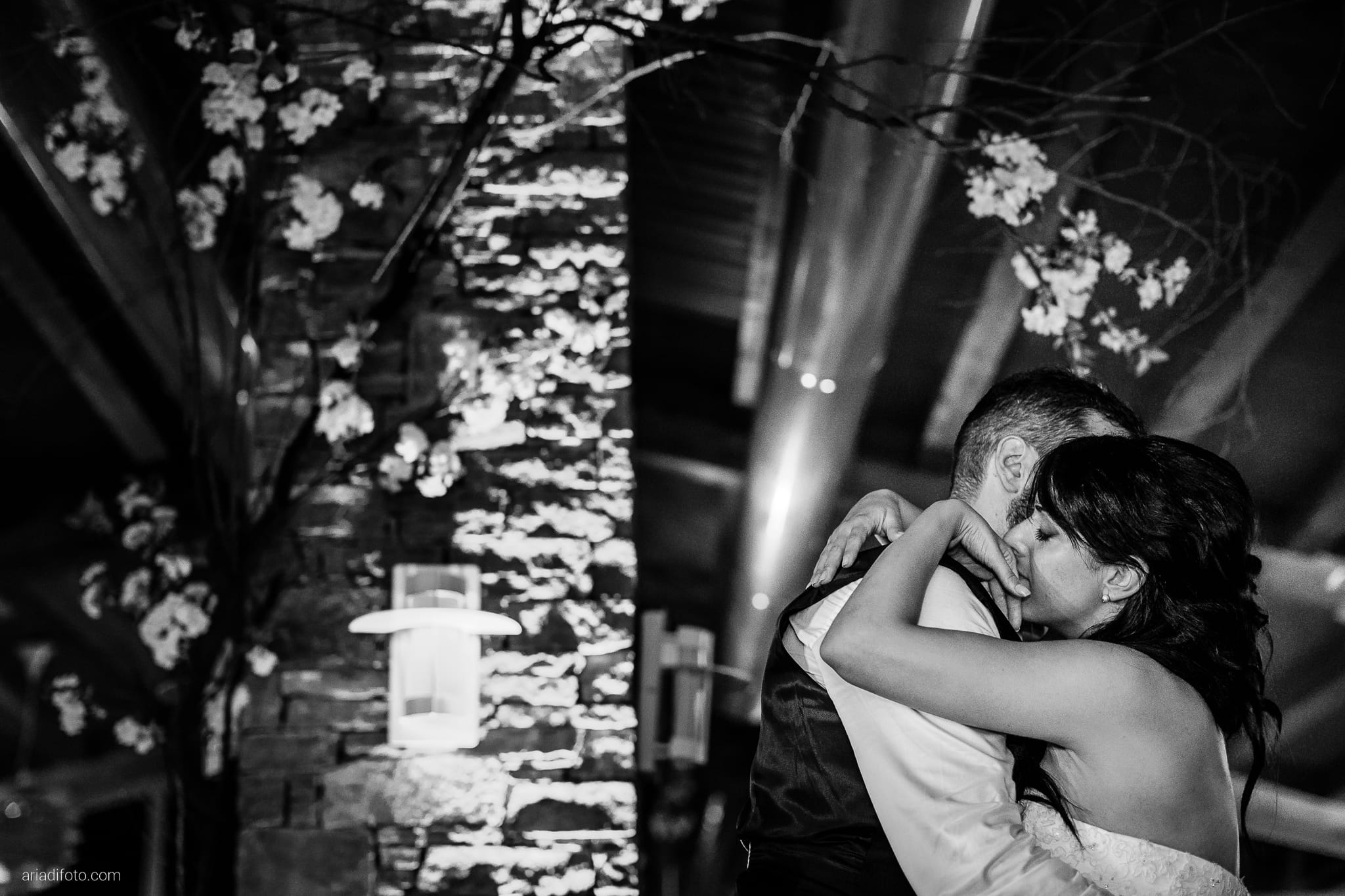 Rosylenia Luca Matrimonio Duino Ristorante Napoleone Castions Udine ricevimento primo ballo