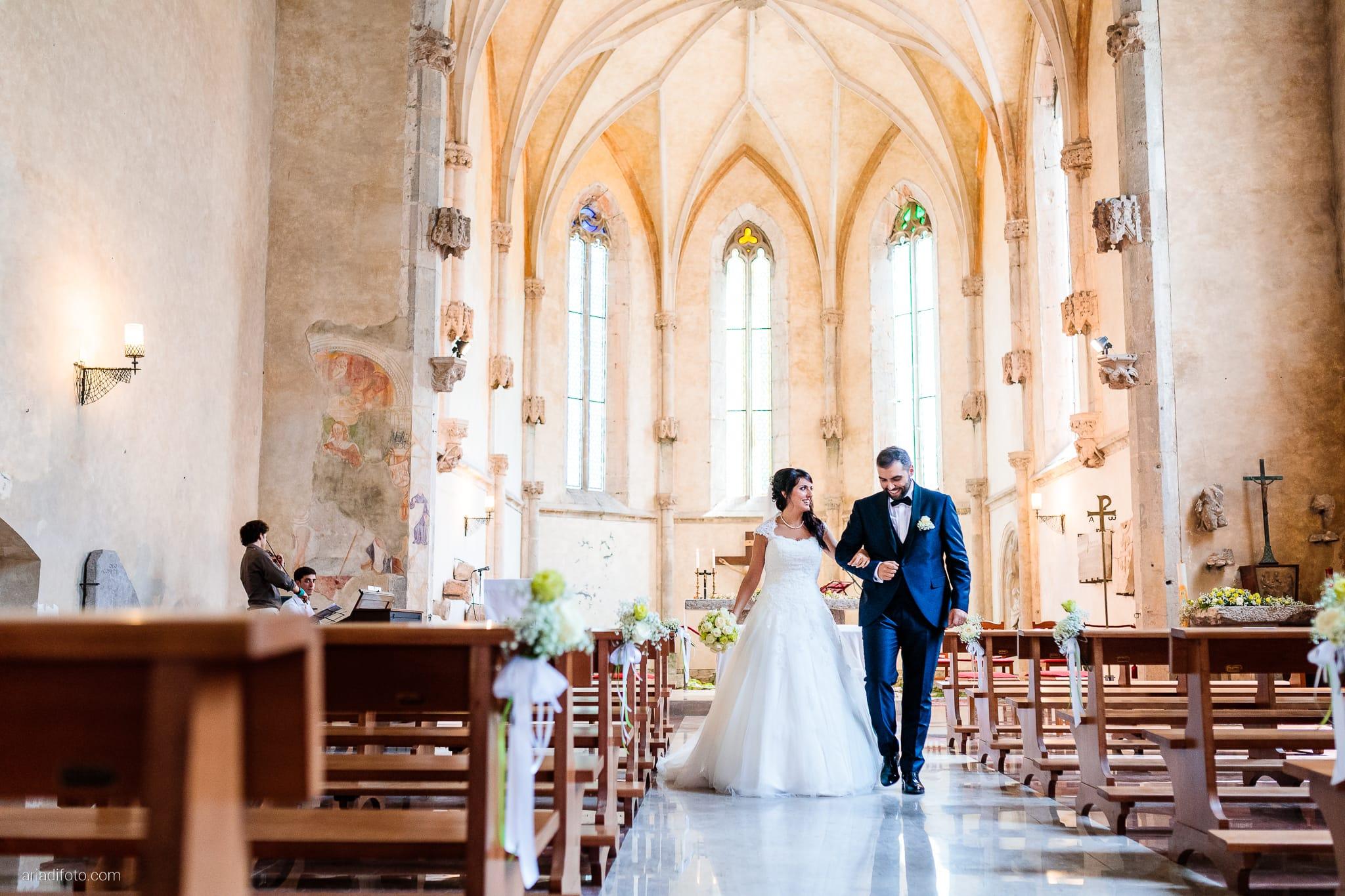 Rosylenia Luca Matrimonio Duino Chiesa San Giovanni in Tuba Ristorante Napoleone Castions Udine cerimonia lancio del riso
