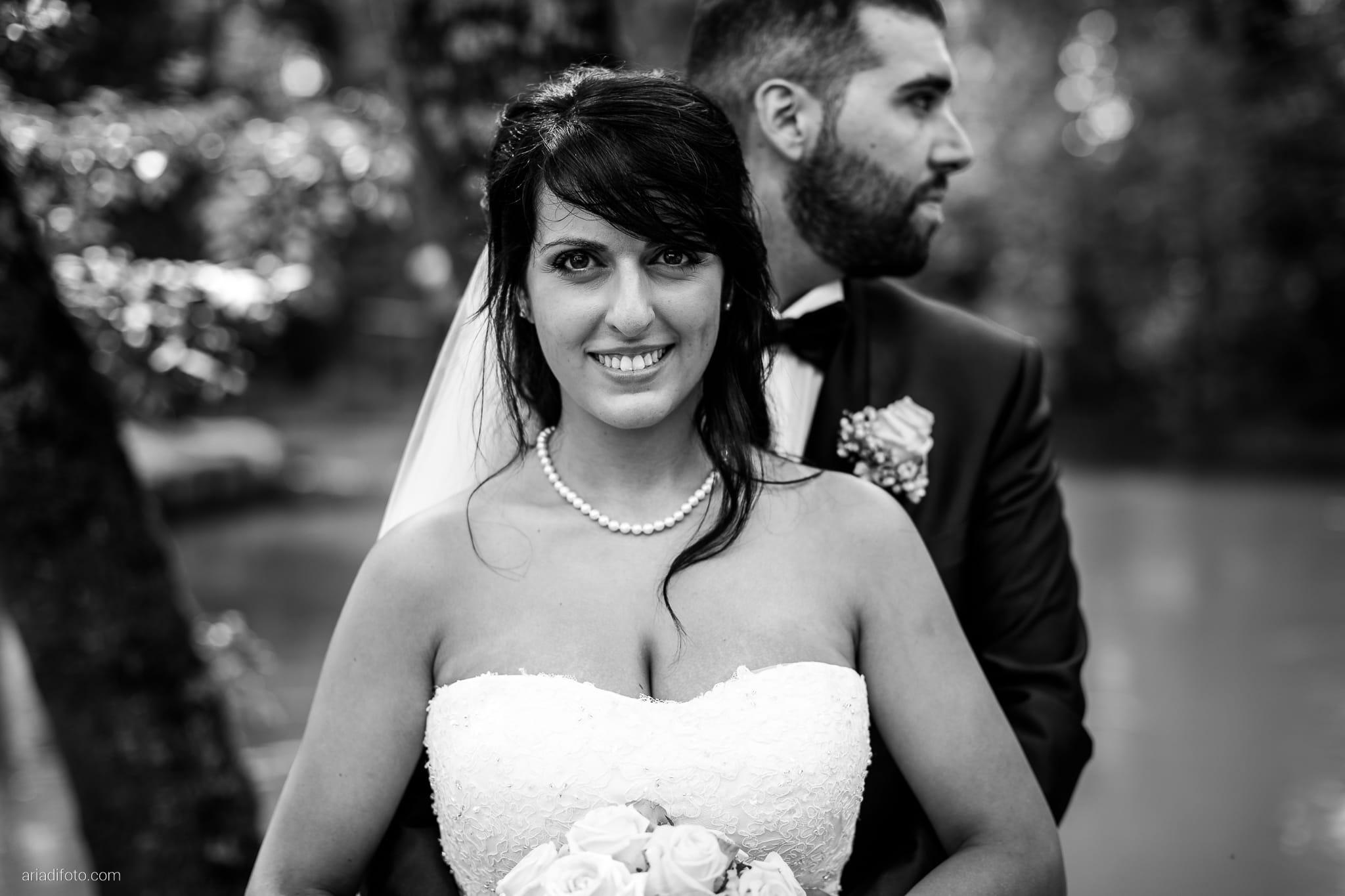 Rosylenia Luca Matrimonio Duino Ristorante Napoleone Castions Villa Ottelio de Savorgnano Principato di Ariis Udine ritratti sposi