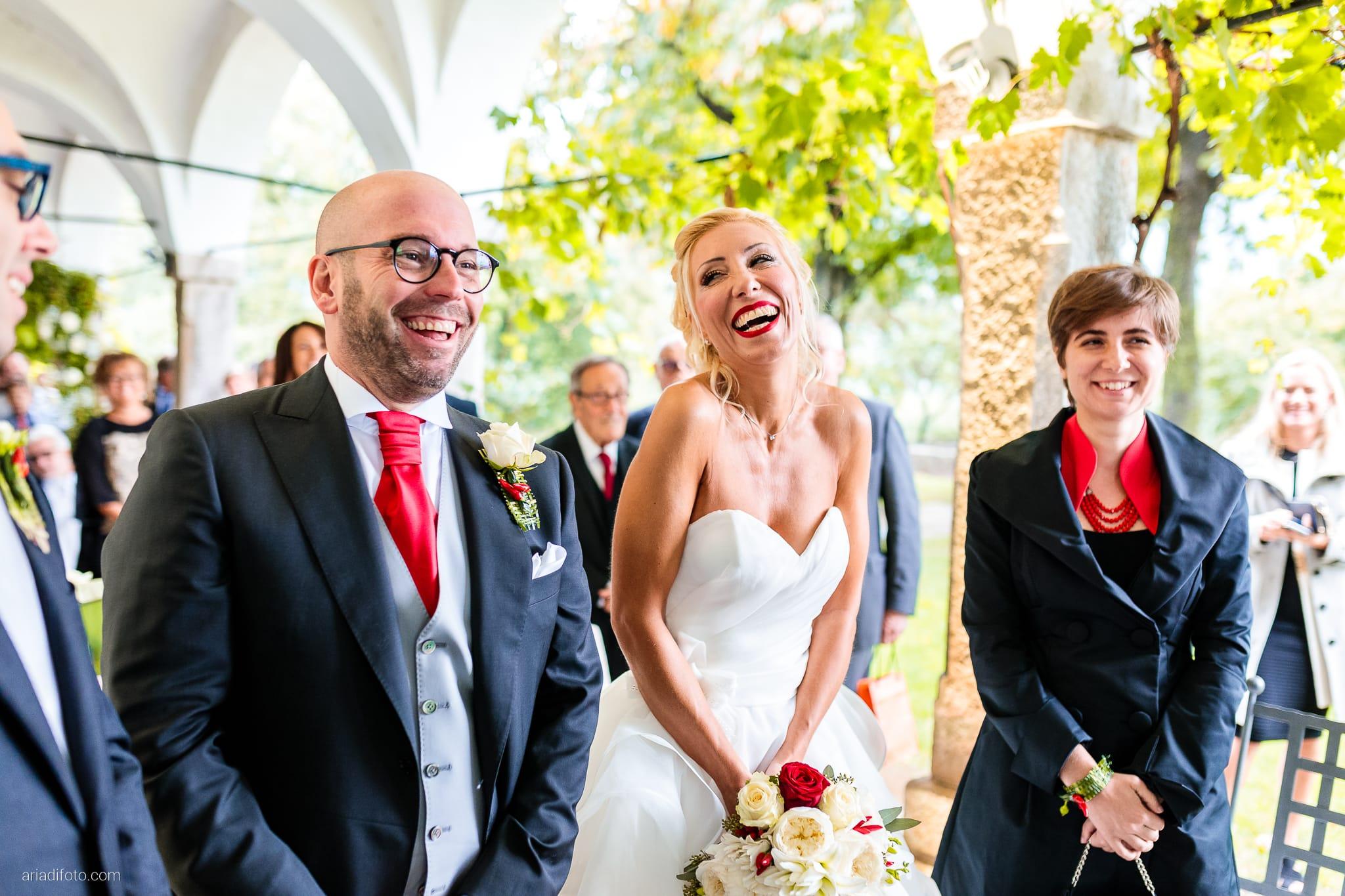 Francesca Davide Matrimonio Destination Wedding Castello Zemono Valle Vipacco Slovenia cerimonia civile promesse scambio degli anelli