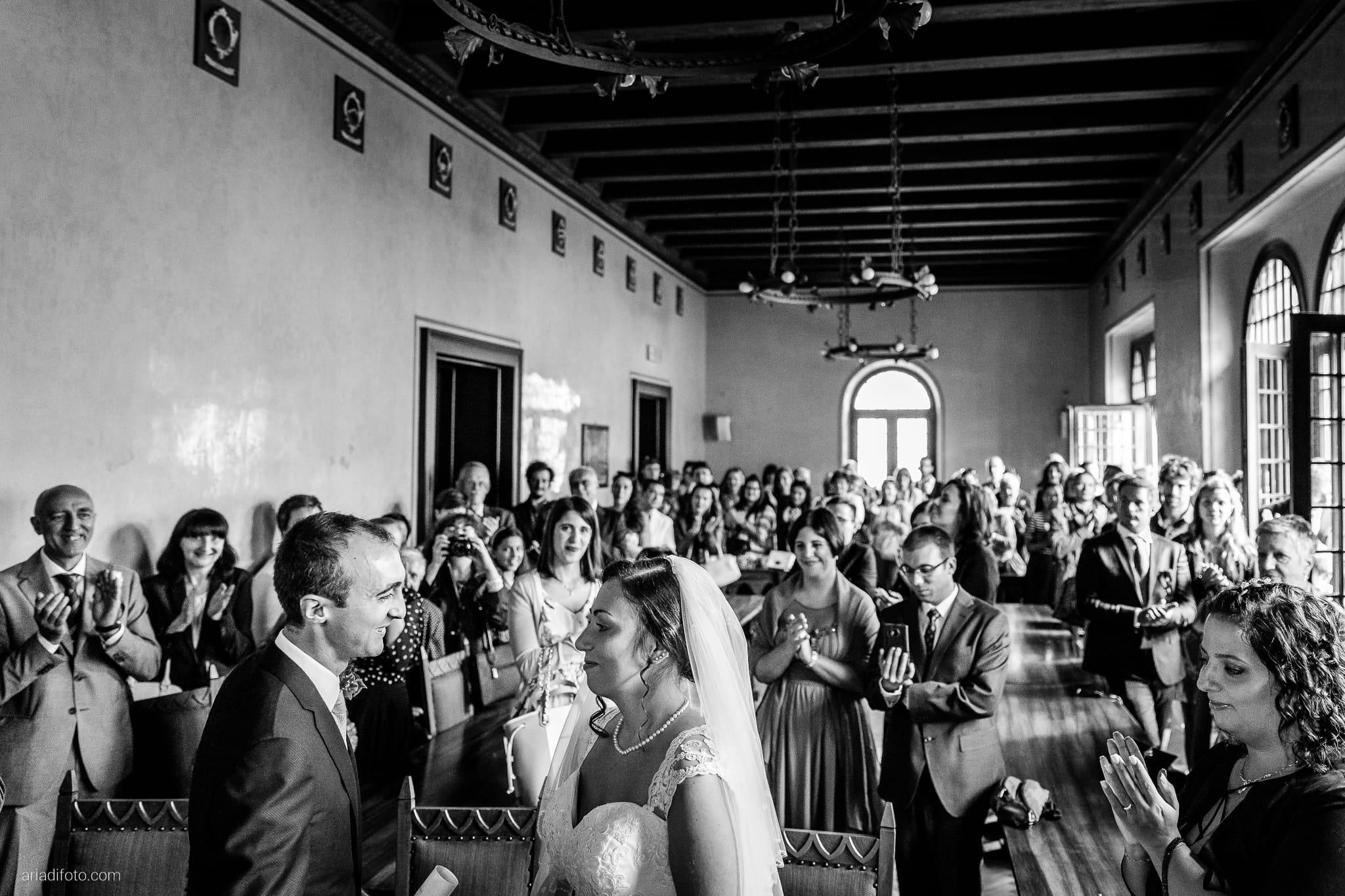 Maria Emanuela Fabio Matrimonio Muggia Porto Vecchio Agriturismo Hermada Duino Trieste cerimonia