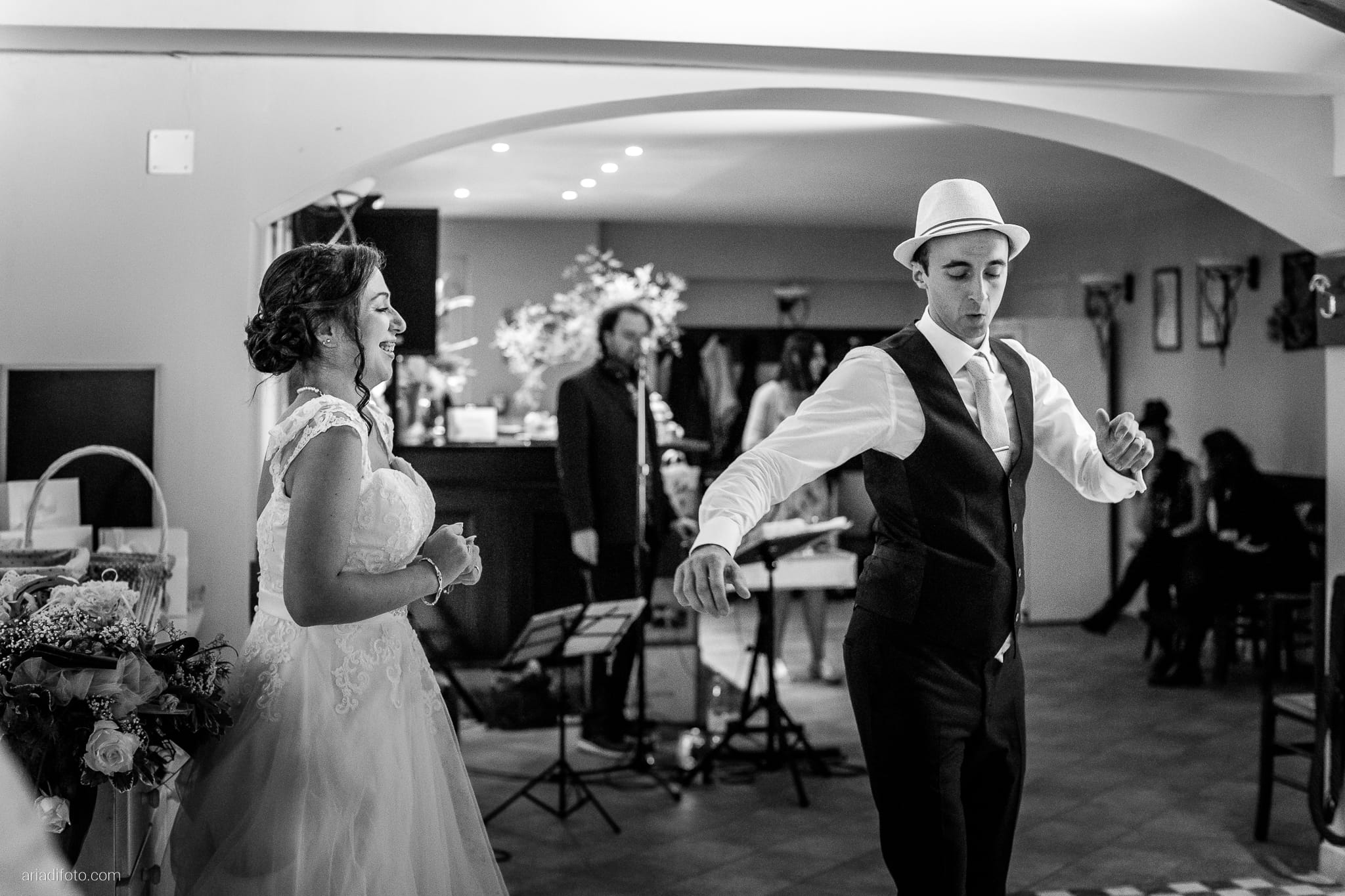 Maria Emanuela Fabio Matrimonio Muggia Porto Vecchio Agriturismo Hermada Duino Trieste ricevimento primo ballo