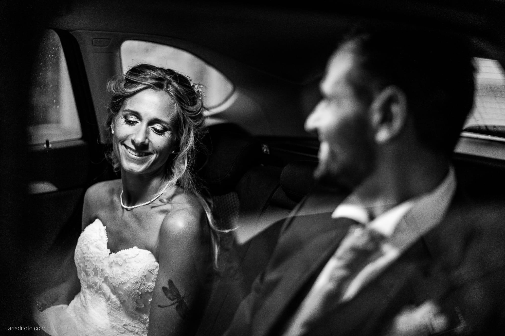 Nicoletta Pierfrancesco Matrimonio Gorizia Villa Attems Lucinico ricevimento cena momenti