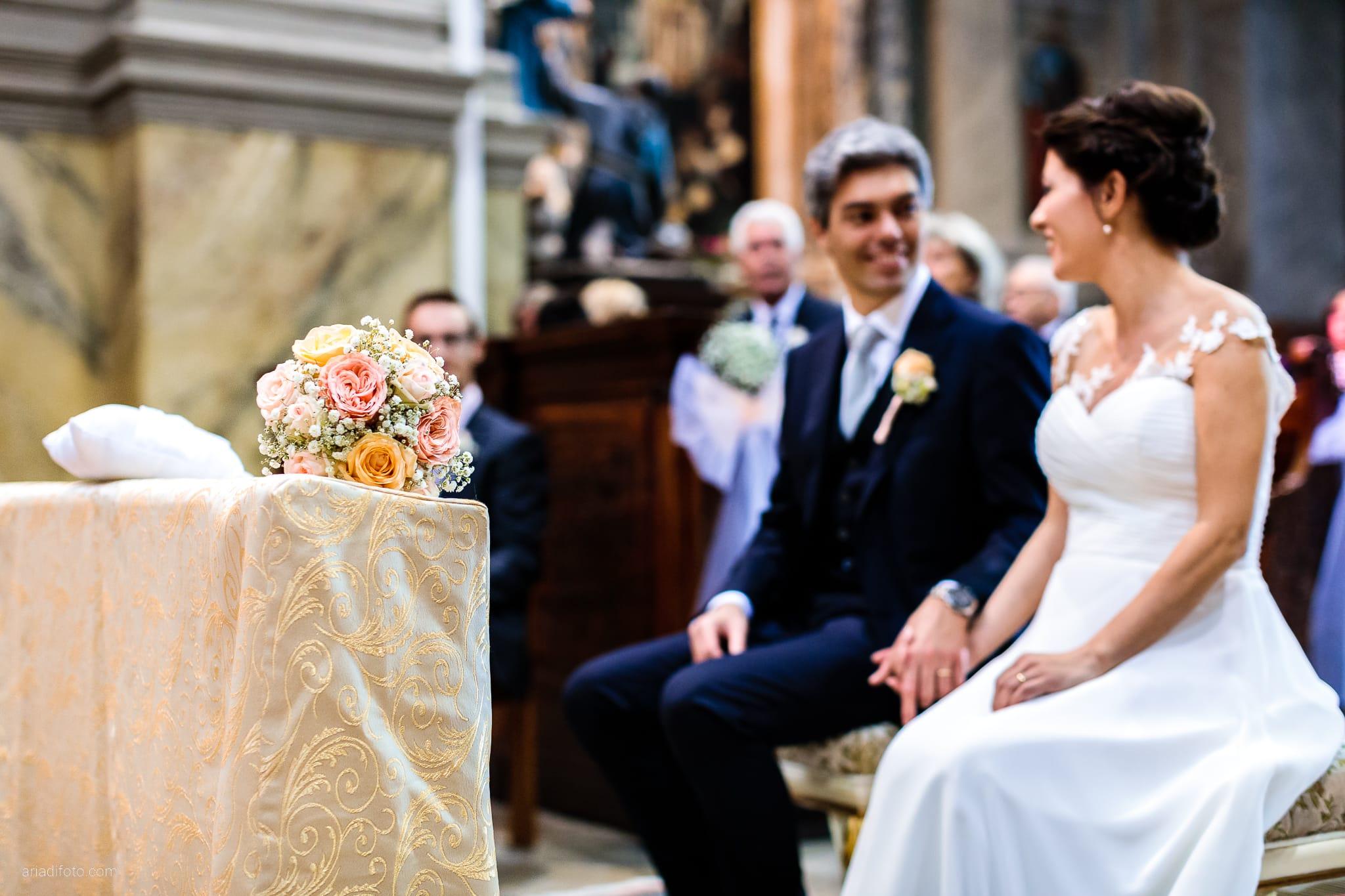 Tatiana Marco Matrimonio Trieste Baronesse Tacco San Floriano Collio Gorizia cerimonia cattolica Chiesa di Santa Maria Maggiore
