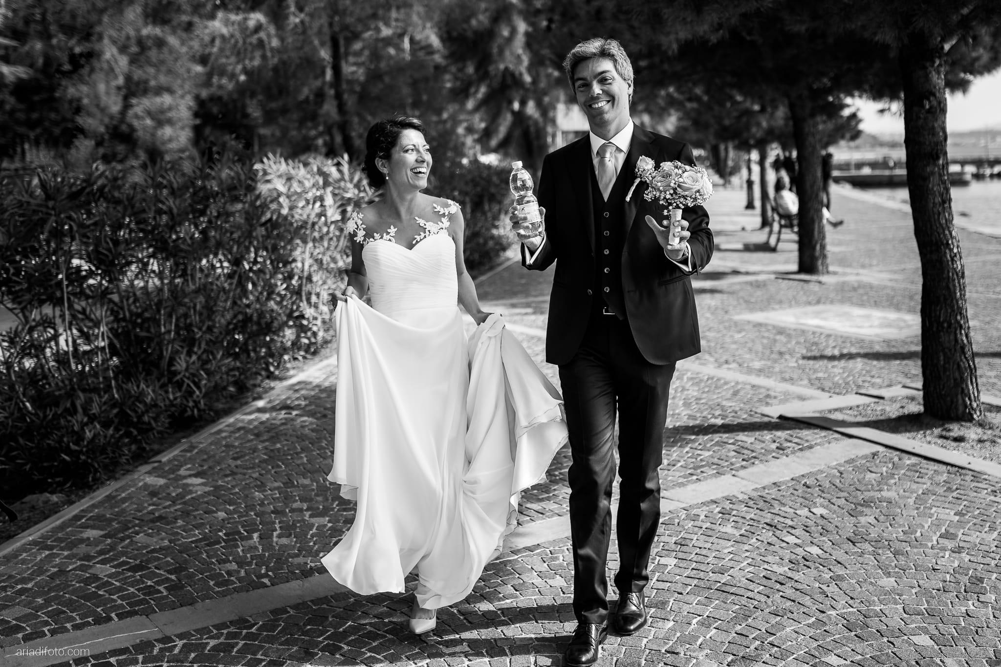 Tatiana Marco Matrimonio Trieste Baronesse Tacco San Floriano Collio Gorizia ritratti sposi Barcola