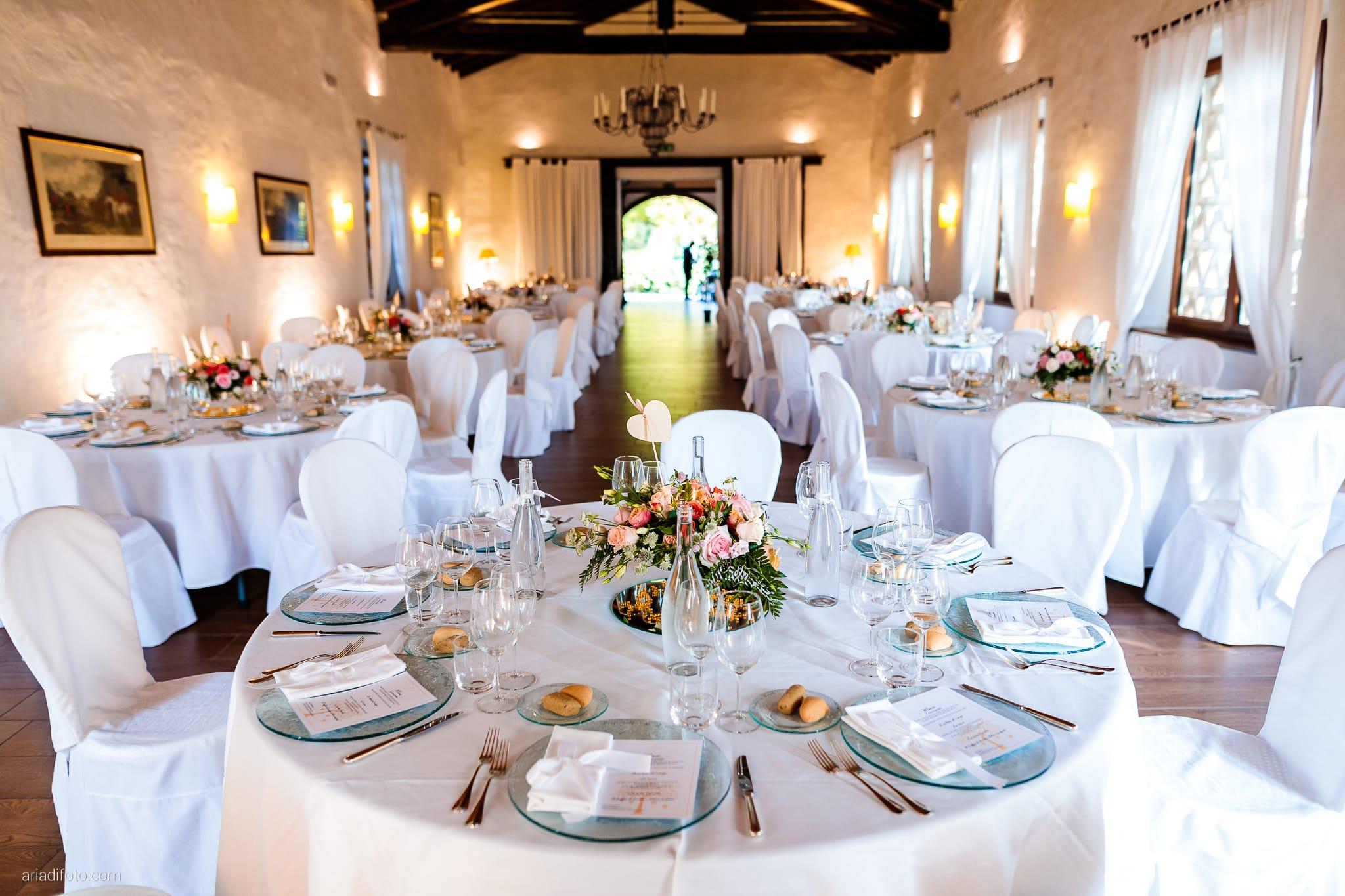 Tatiana Marco Matrimonio Trieste Baronesse Tacco San Floriano Collio Gorizia ricevimento dettagli catering La Rotonda Cervignano
