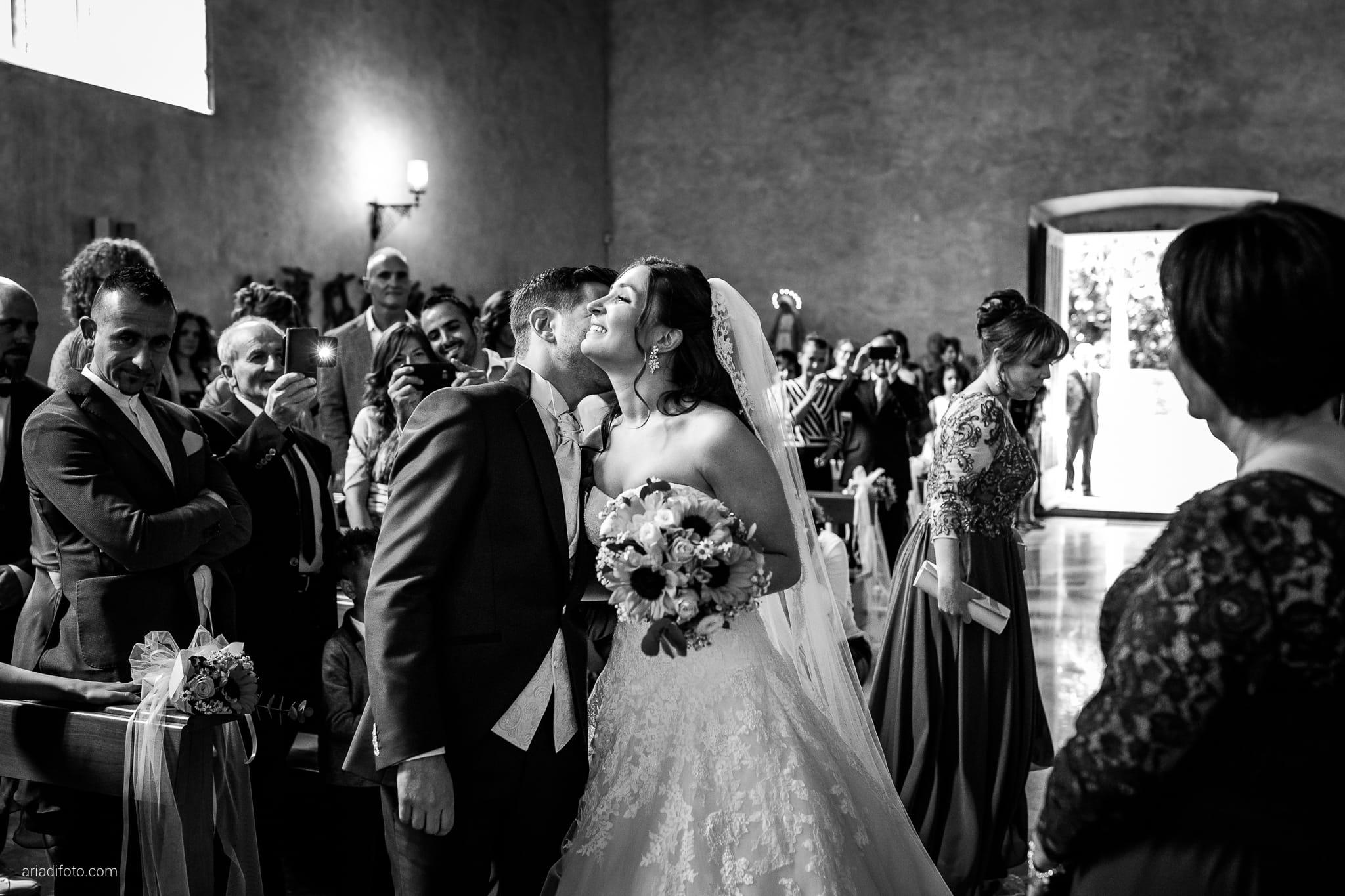 Giulia Alessandro Matrimonio Duino Trieste Baronesse Tacco San Floriano Del Collio Gorizia cerimonia ingresso sposa
