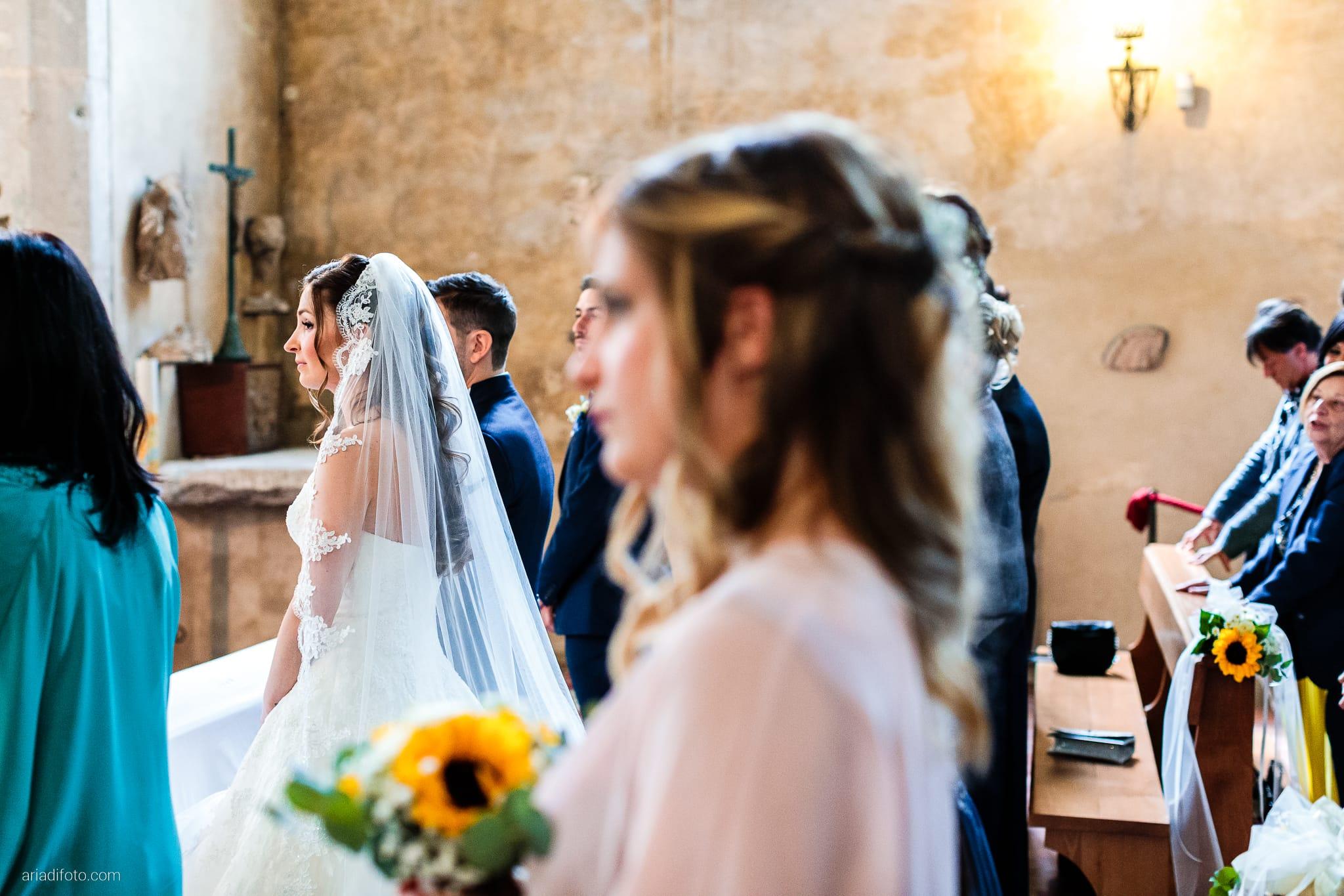 Giulia Alessandro Matrimonio Duino Trieste Baronesse Tacco San Floriano Del Collio Gorizia cerimonia