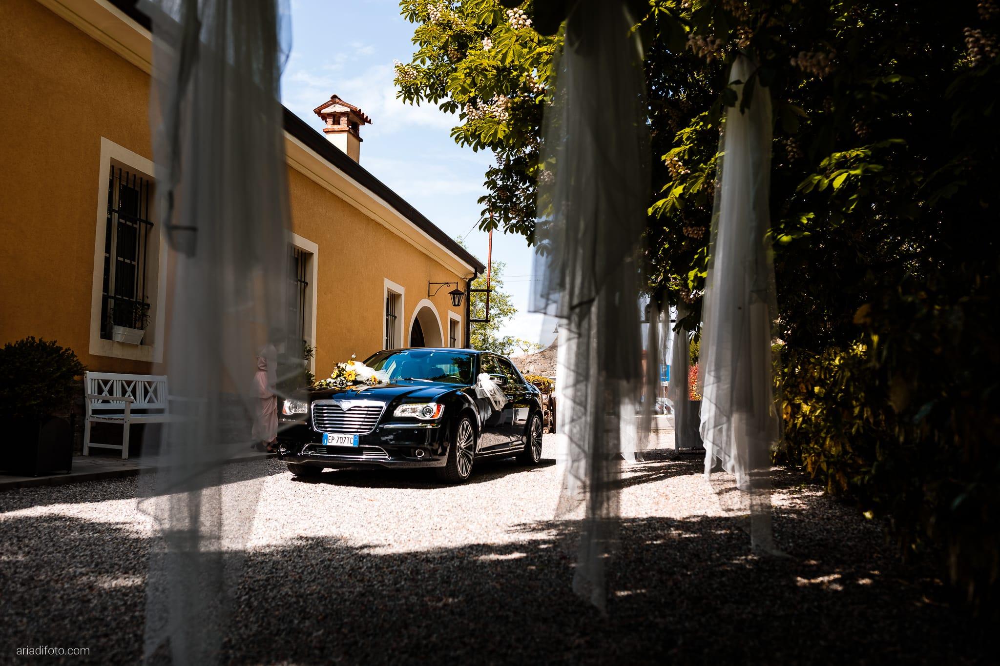 Giulia Alessandro Matrimonio Duino Trieste Baronesse Tacco San Floriano Del Collio Gorizia ricevimento buffet