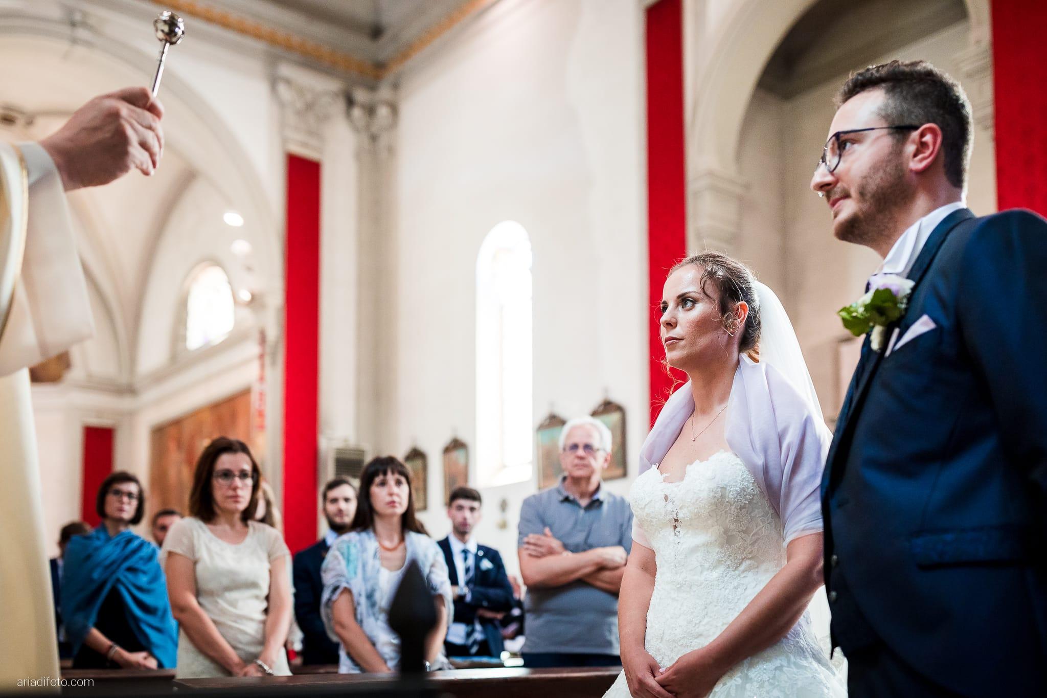 Anna Matteo Matrimonio Parco di Buttrio Udine cerimonia