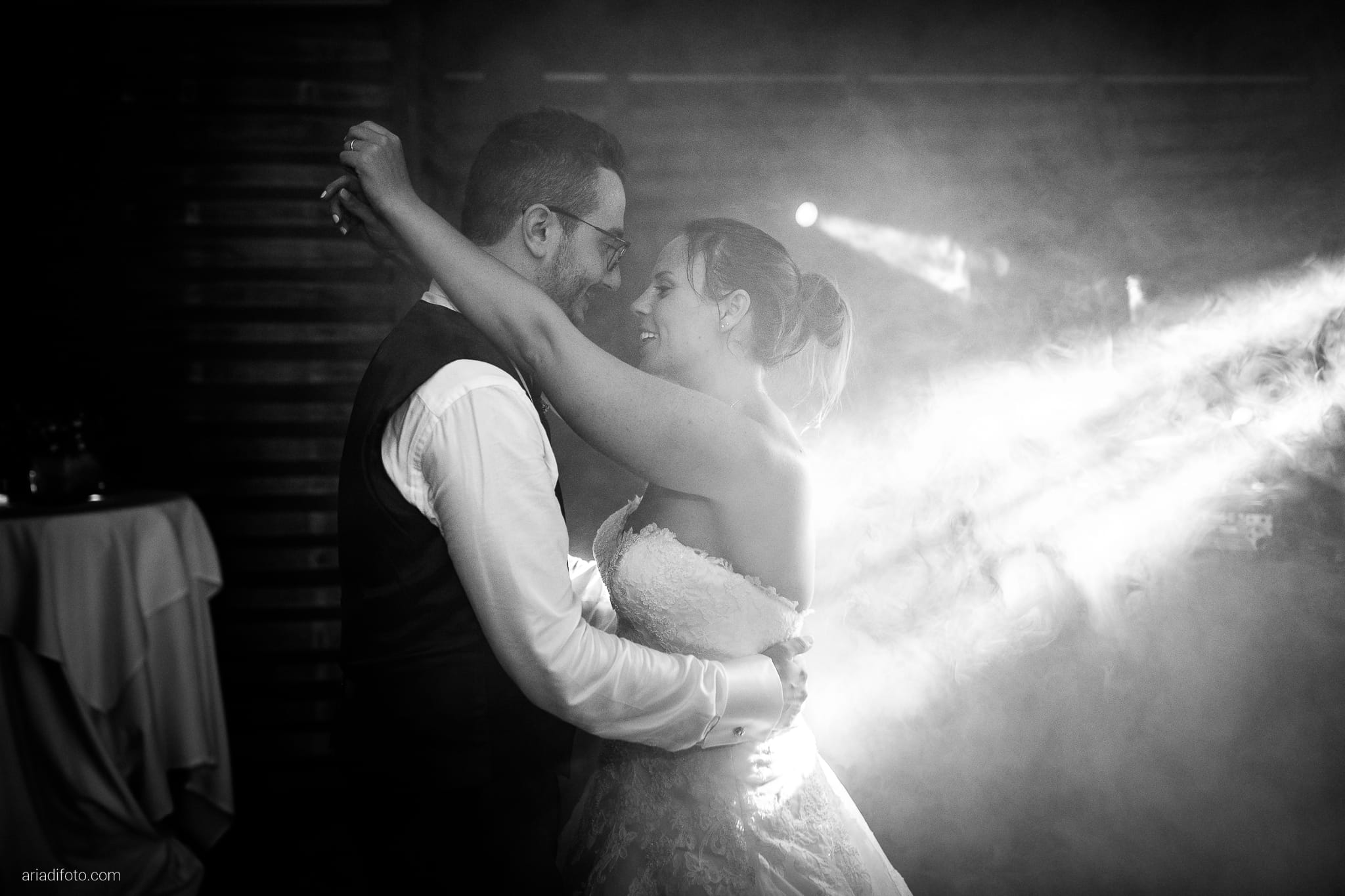 Anna Matteo Matrimonio Parco di Buttrio Udine ricevimento festa primo ballo
