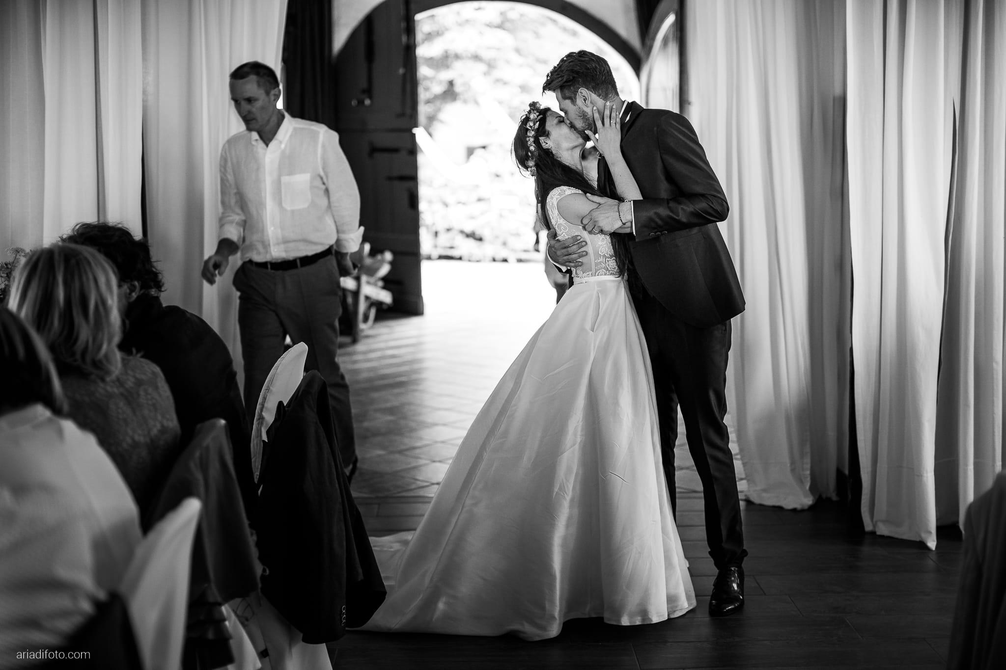 Giorgia Davide Matrimonio Muggia Trieste Baronesse Tacco San Floriano Del Collio Gorizia ricevimento