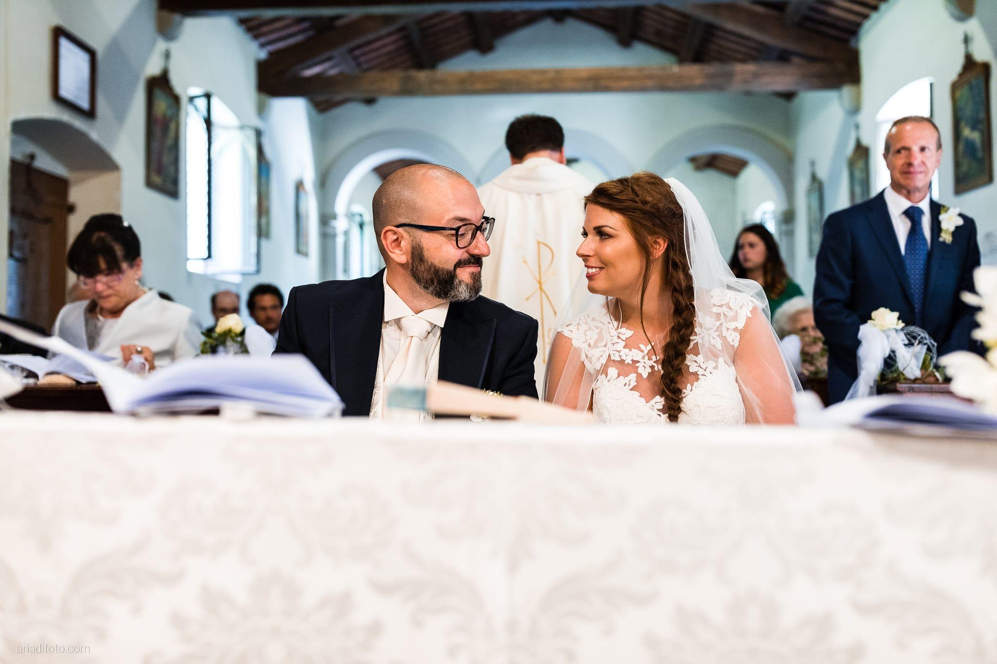 Lavinia Daniele Matrimonio Medea Gorizia Villa Elodia Trivignano Udinese Udine cerimonia