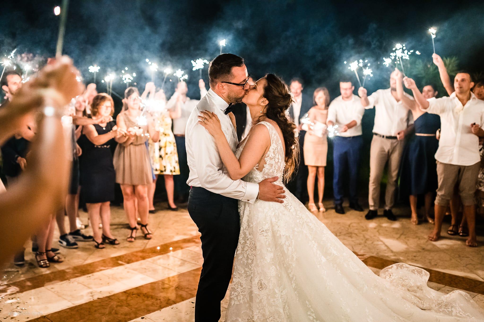 Matrimonio Country Chic Treviso : Country chic wedding foorevent