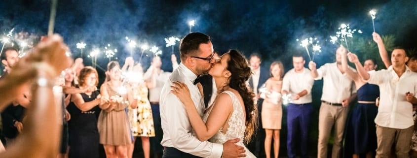 Rachele Martino Matrimonio Relais Monaco Treviso Veneto ritratti sposi notturni fusette stelline